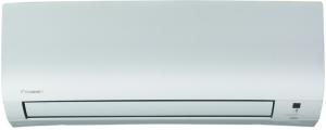Aparat de aer conditionat Daikin Comfora - FTXP-L